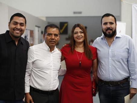 """""""Imprudente"""" Regidora del PRD en Chilpancingo😞, denuncian usuarios en redes sociales."""