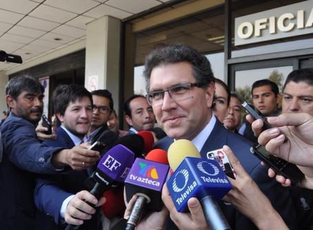 """Regresa Ríos Piter 🐯 a Guerrero y buscará """"La Grande"""" en el 2021."""