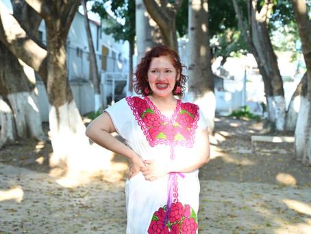 Diagnóstico de Supervivencia  Cultural en Guerrero. 🎭🎨