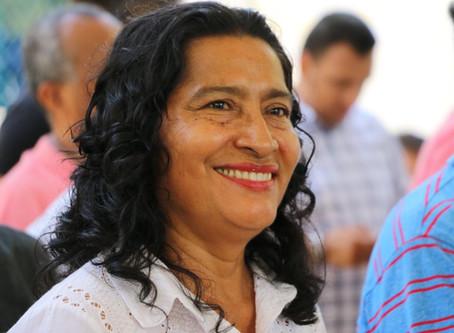 Diputados de MORENA votan a favor de eliminar fideicomiso de Desastres Naturales 💨