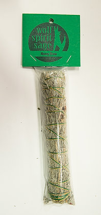 Sage Smudge Sticks (Your Choice)