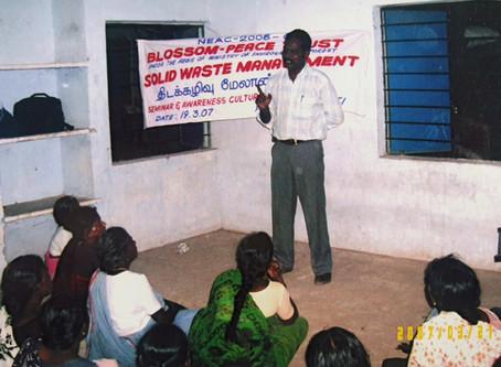 Solid Waste Management Programme