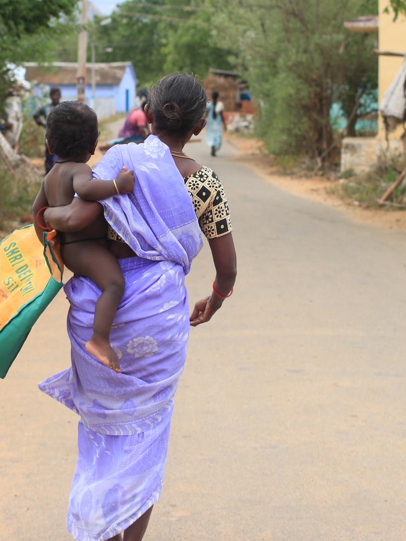 Woman_Child_Rural.JPG