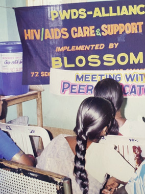 HIV_AIDS Care and Support_edited.jpg