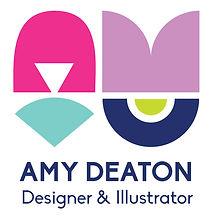 amyd-logo.jpg