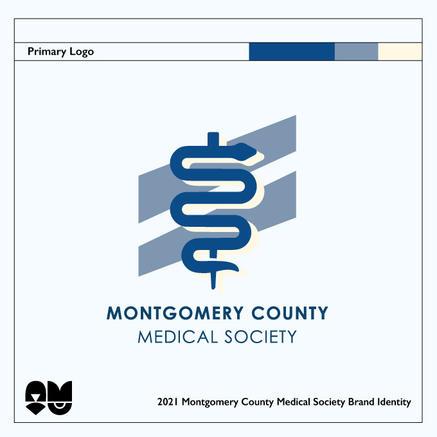 mont-med-logo-6-17.jpg