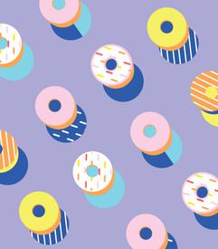 donut-pattern.jpg