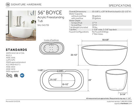BATHTUB-spec2_Page_1.jpg