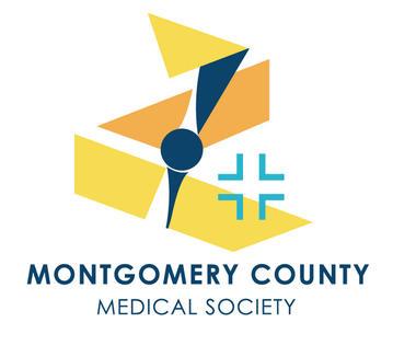 mont-med-logo-4-27.jpg