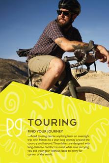 bike-cards-touring.jpg