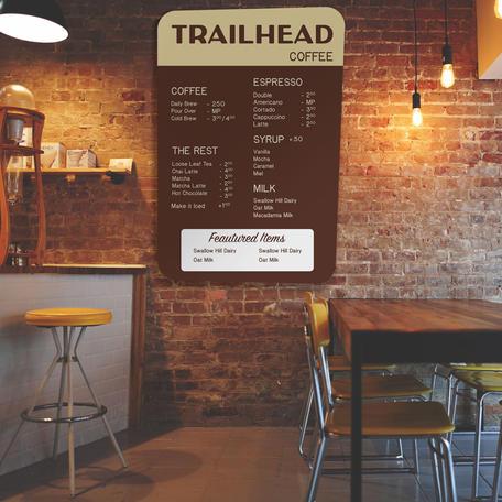 trailhead-menu.jpg
