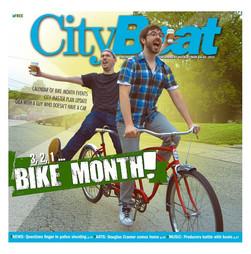 citybeat-cover.jpg