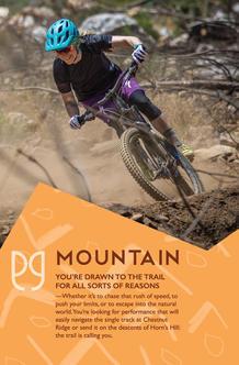 bike-cards-mountain.jpg