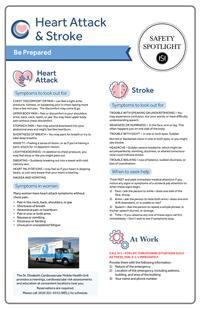 heart-attack-stroke.jpg