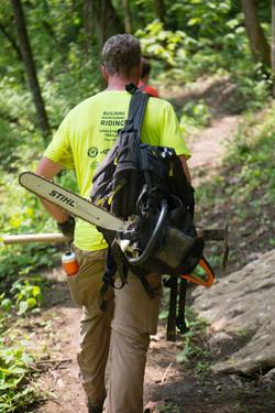 Cora-Trail-Day-26.jpg
