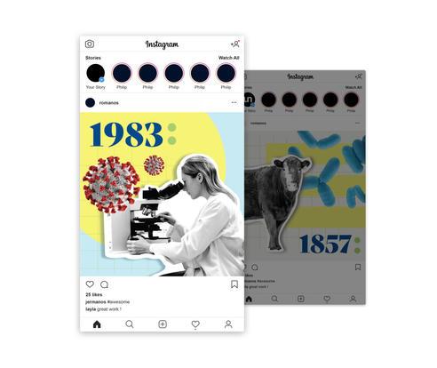 Instagram-Post-Mockup-2019.jpg
