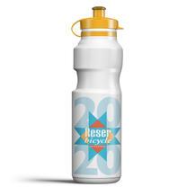reser-bottle.jpg