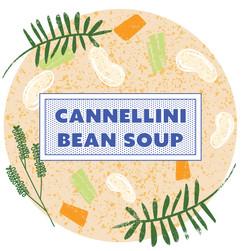 cannellini-bean-soup.jpg