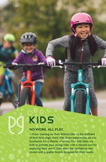bike-card-kids.jpg