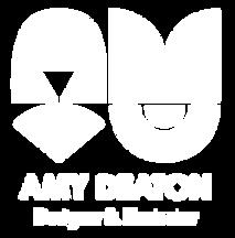 amyd-logo-white.png
