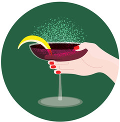 cocktail-coupe3.jpg