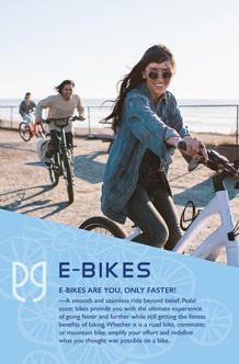 bike-cards-ebikes.jpg