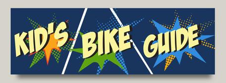 bike-page.jpg