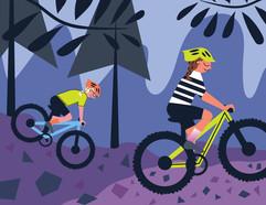 summer-cyclist-mtb.jpg