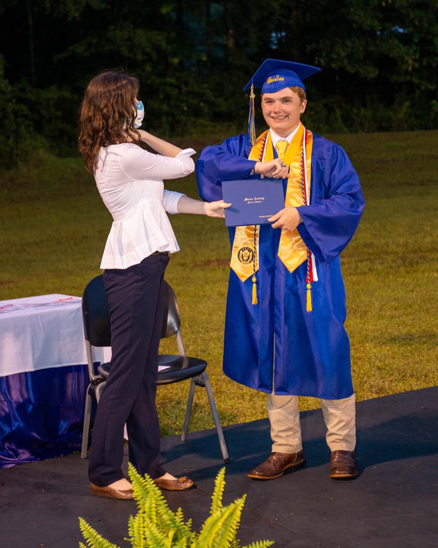 Graduates-3.jpg