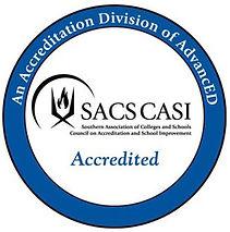 SACS-Logo.jpg