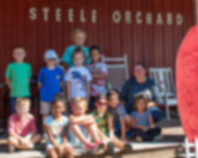 Steele Orchard 2019-11 copy.jpg
