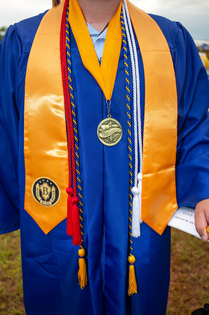MA Commencement 2020-27.jpg