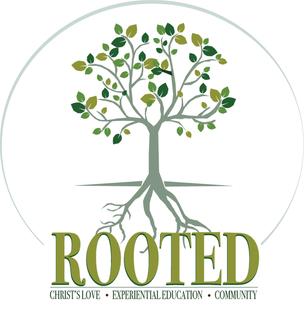 Rooted without MA.png