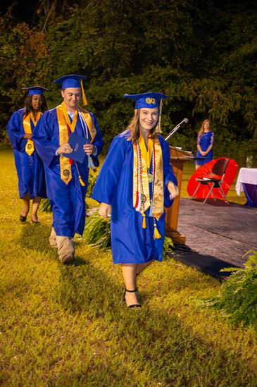 MA Commencement 2020-198.jpg