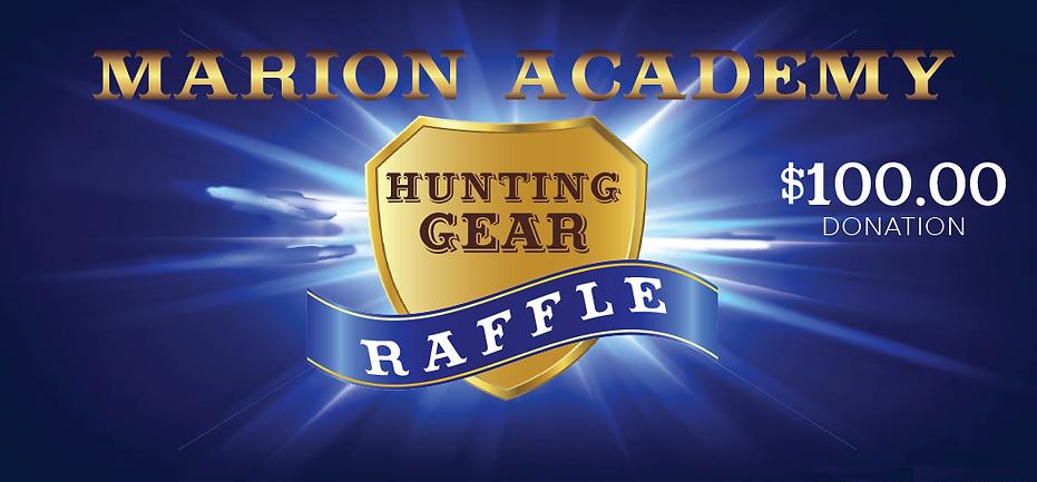 hunting gear raffle_4x.png