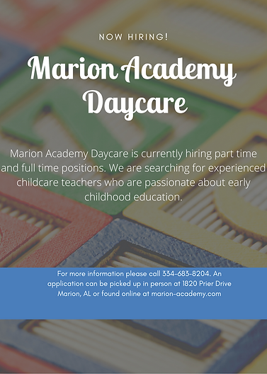 Blue Photo Daycare Flyer.png