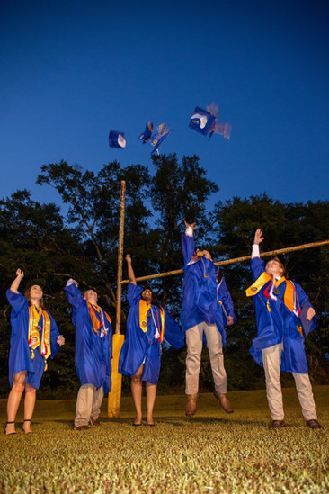 MA Commencement 2020-206.jpg