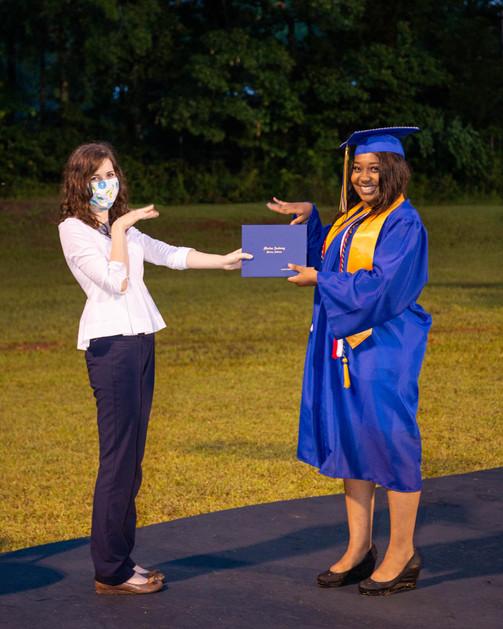 Graduates-6.jpg