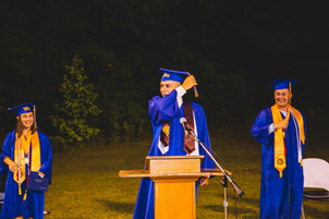 MA Commencement 2020-186.jpg
