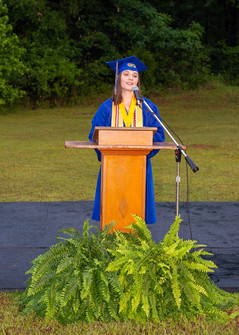 MA Commencement 2020-63.jpg