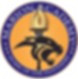MA Seal Color-100.jpg