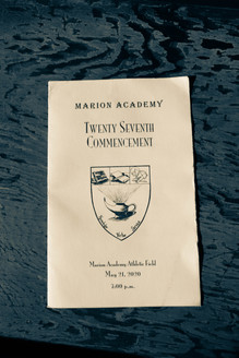 MA Commencement 2020-217.jpg