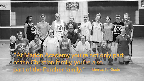 Volleyball Family.png