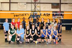 8th Annual 2016 All-Star Teams