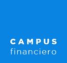 campus financiero.png