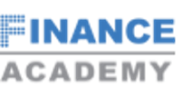 finance academy.png