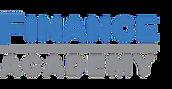 logo finance academy.png