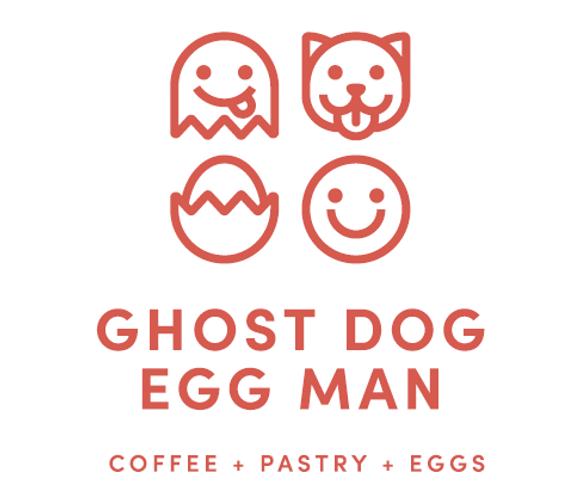 GhostDogEggMan7.png
