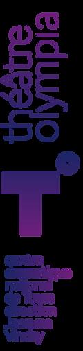 logo CDNT.png