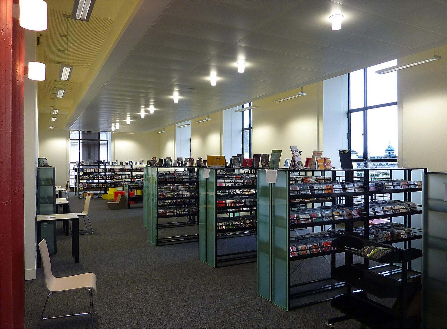 Bibliothèque_municipale_de_Tours_photos_